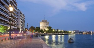 thessaloniki_hotels