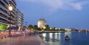 thessaloniki_hotels