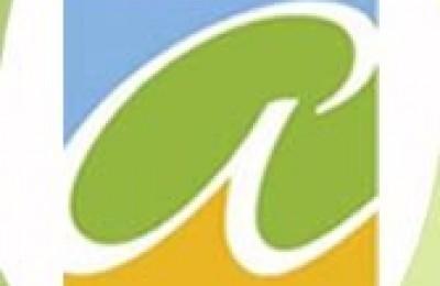 SEAGE_Logo