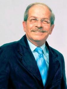 Dinos Frantzeskakis