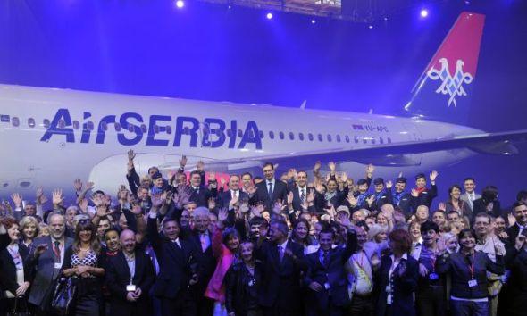 Air Serbia 1