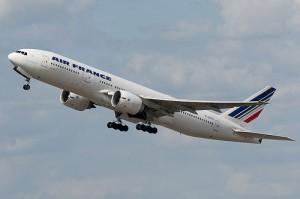 Air_France_777-200