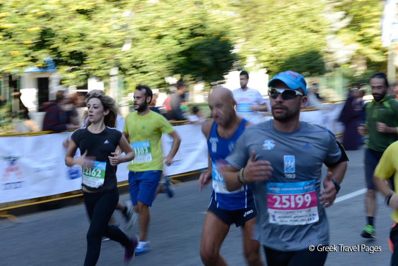 Athens-Classic-Marathon-2013-1