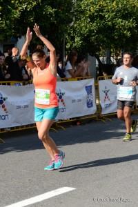 Athens-Classic-Marathon-2013-17