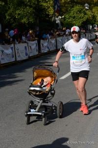 Athens-Classic-Marathon-2013-19