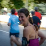 GTP was there. Our publisher Maria Theofanopoulou run the 10k race.