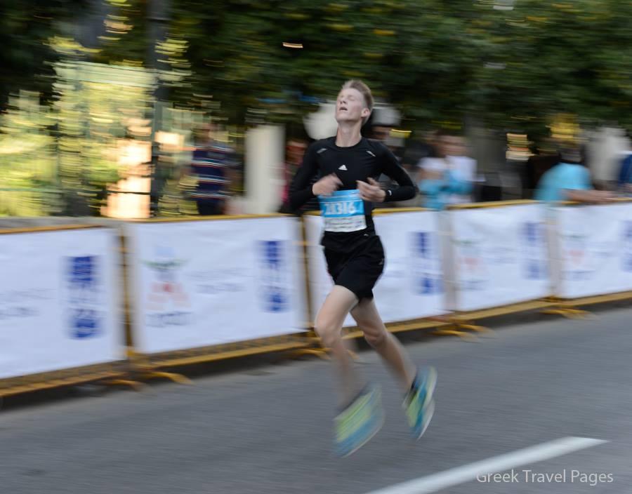 Athens_Classic_Marathon