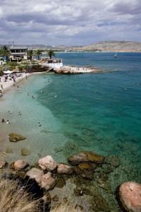 Athens_beach