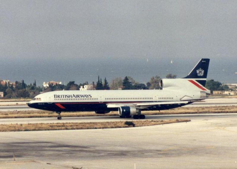 Athens Airways Airline Profile | CAPA