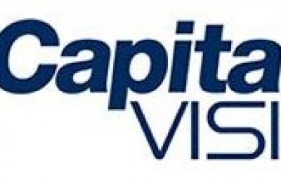 Capital+Vision_logo