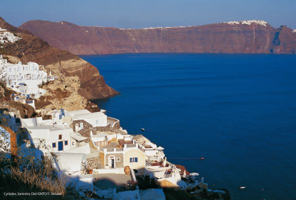 Cyclades_Santorini_Oia_photo Y Skoulas 2_