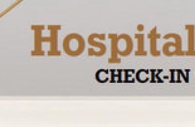 Hospitality.next_logo