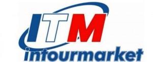 Intourmarket_logo