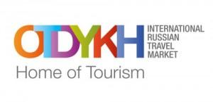 Logo_Otdykh