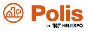 Polis_expo