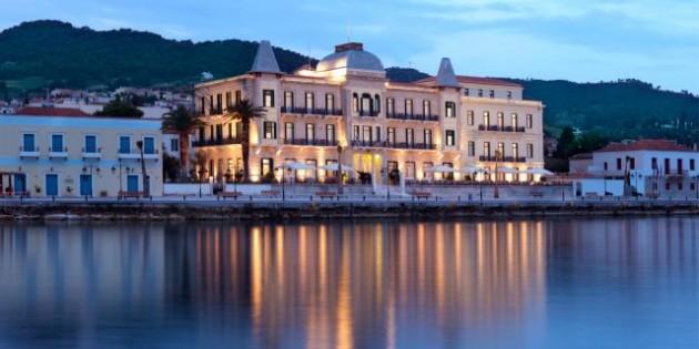Poseidonion-Grand-Hotel_2