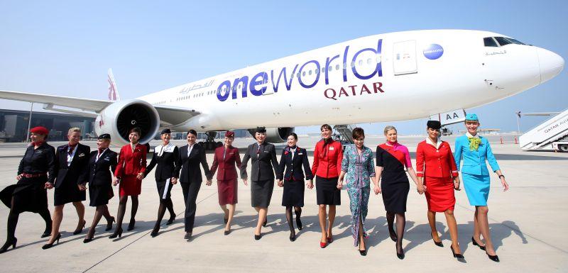 Qatar_oneway