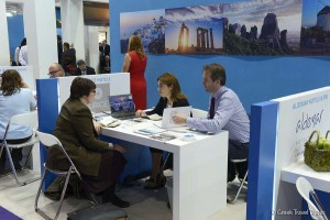 WTM2013_Grace Hotels_DSC2842