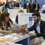 Hellenic Association of Travel & Tourist Agencies (HATTA)