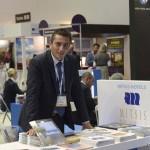 Mitsis Hotels - Michalis Giorntamilakis, hotel manager