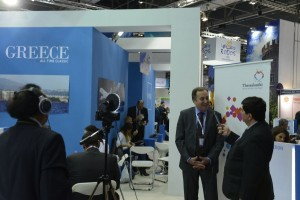 WTM2013_Thess_DSC2847