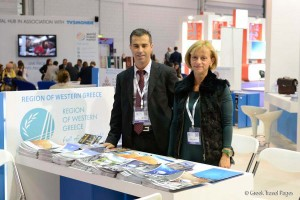 WTM2013_Western-Greece_DSC3040
