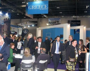 WTM_Greek-stand_IMG_4516