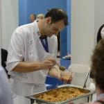 WTM_chef__DSC3010