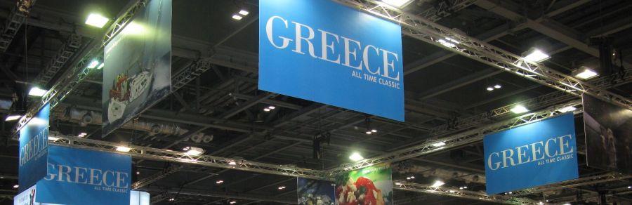 WTM_greece_IMG_4435_
