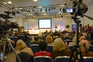 WTM_pressconference2