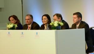 WTM_pressconference3