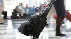baggage-allowance