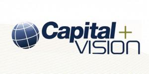 capital_vision