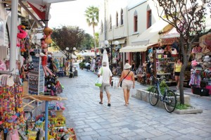 tourists_KOS_28_Town