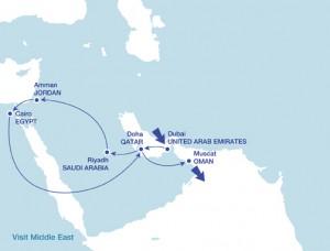 ow visit-middle-east-map QR1013 V2