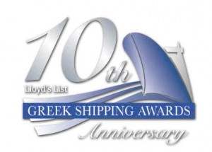 AAGreek-Shipping-Awards-2013