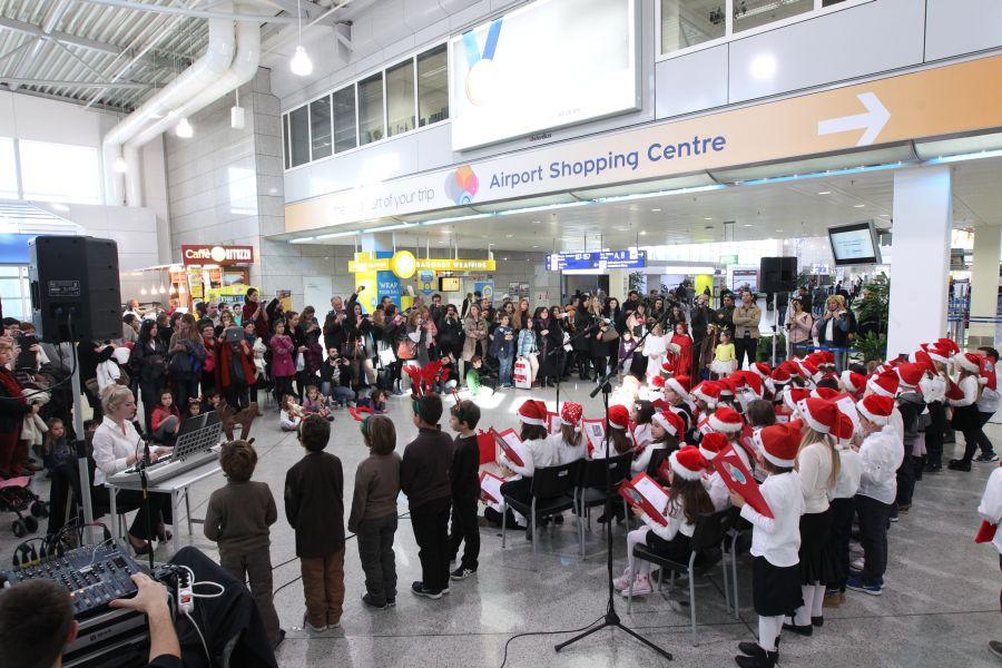 Airport_photo13