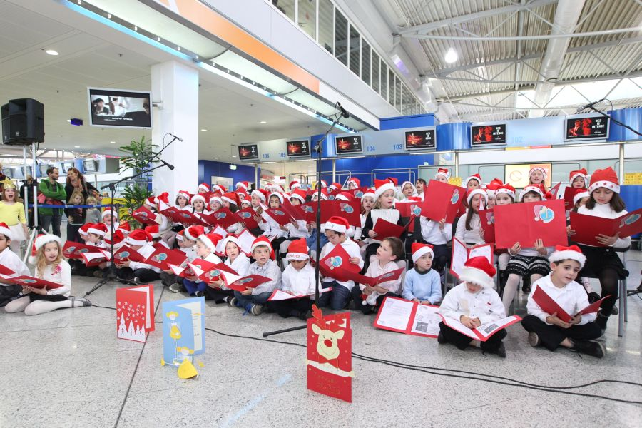 Airport_photo15a