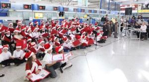 Airport_photo16