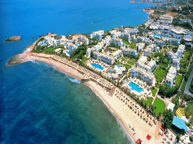 Aldemar Knossos Royal-1