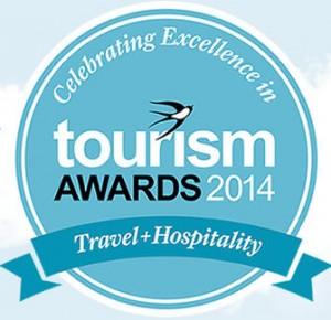 Boussias_tourism_awards_1