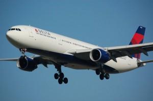Delta_A330