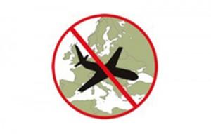 EU_air_ban