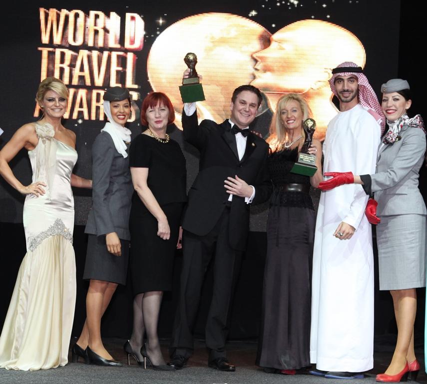 Etihad_award2013
