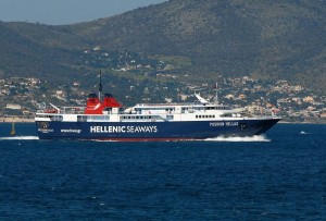 Hellenic_Seaways_Posidon