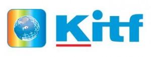 KITF_1