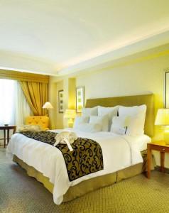 Ledra_Room