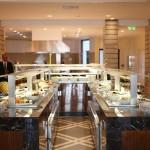 Restaurant , © Pomegranate Spa Hotel