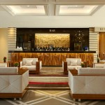 TV Lounge, © Pomegranate Spa Hotel