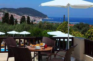 Skopelos_Holidays_1